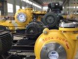 슬러리 펌프, 중국에서 슬러리 펌프 제조자