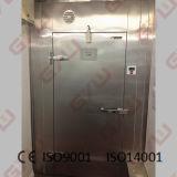 Portello interno per il portello metallo/di conservazione frigorifera