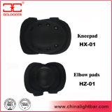 Kneepad Elow & предохранение от колена (HX-01/Hz-01)