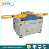Industrielle hölzerne einkerbenmaschine für die Herstellung der Ladeplatte