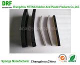 Alta qualità della stuoia dell'ammortizzatore della gomma piuma di NBR, guarnizione Clima-Resistente