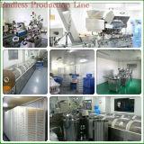 Gmp-Fabrik-Nahrung-Ergänzungs-Vitamin B Tablets 500mg