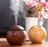 Mini diffuseur portatif d'huile essentielle d'arome de générateur de brouillard