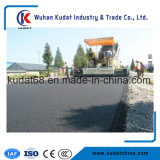 Lastricatore dell'asfalto con la larghezza di pavimentazione 2ltlz60 di 6m