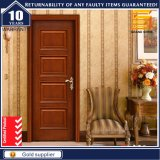 Innen- oder feste hölzerne MDF-zusammengesetzte hölzerne außentüren