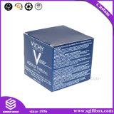 Kundenspezifisches Firmenzeichen-verpackengeschenk-Wesentlich-Lotion-Kosmetik-Kasten