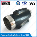 Oil Field Mwd Lwd Non-Magnetic Rubber Near Bit Stabilizer