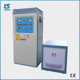Leverancier Van uitstekende kwaliteit 120kw van China van de Machine van de Inductie van de Lage Prijs van de fabriek de Directe Verwarmende