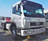 FAW 50-80 тяжелой тонн головки трактора