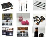 Самые лучшие комплекты щетки состава метки частного назначения 15 щеток косметики PCS изготовленный на заказ