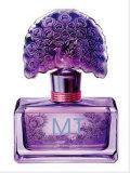 Het bekende Parfum en de Geur van de Merknaam