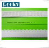 Elastisches Band-Hersteller, elastisches Material-Band