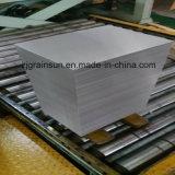 лист/катушка толщины 0.8mm алюминиевые