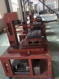 Pequeñas máquinas del orificio del taladro rápido de la chispa eléctrica EDM