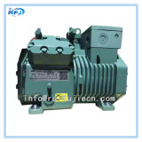 Tipo Semi-Hermetic 4des-7 de Bitzer do compressor do Refrigeration