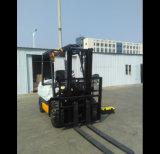 3 Tonne Gabelstapler \ Gabelstapler \ Diesel Gabelstapler (CPCD30) \ 3t Gabelstapler