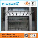 Porta de vidro de deslizamento automática (SZ-105)