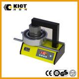 Calentador de inducción del rodamiento de la alta calidad 2017