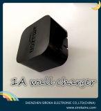 Новой портативной чернотой может быть совмещенный заряжатель перемещения для iPhone Samsung S3