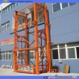 [سجد0.5-2.5] سعر رخيصة شاقوليّ شحن مصعد من الصين مموّن