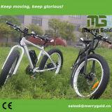 [غرين بوور] درّاجة كهربائيّة مع [إن15194] يوافق لأنّ بالغ