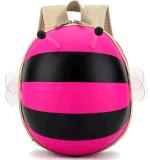 جميل حيوانيّ حمولة ظهريّة حقيبة, [سكهوول بغ], روضة أطفال حمولة ظهريّة حقيبة [يف-سب1602]