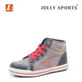 Chaussures occasionnelles de filles de garçons de gosses de sports chauds de ventes de mode