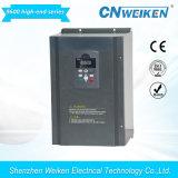 9600 convertidor de frecuencia trifásico de la serie 380V 30kw para el agua constante de la presión