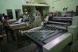 Heetste Machines kfm-1020 het Lamineren van de Film van het Venster van de Fabriek Machine Op basis van water voor Verkoop