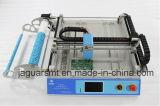 Machine de four de ré-écoulement d'Assemblée de lampe de contrôleur de four de ré-écoulement