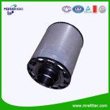 Воздушный фильтр автозапчастей (AH1196)