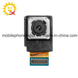 S7 le bord G935 desserrent le câble de câble d'appareil-photo pour Samsung