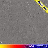 Azulejo de suelo rústico de superficie áspera de azulejo de la porcelana de Matarials del edificio (WR-IMD2650)
