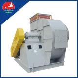 Industrieller Ablufthochdruckventilator für Kalenderzerfaserer