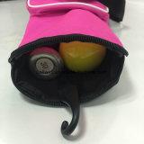 Напольным спортом был подгонянный мешок ручки бейсбола Backpack