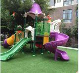 Yonglang Spielplatz-Geräten-lustiges Spielzeug für Verkäufe