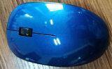 Mini ratón sin hilos óptico Jo13 del USB del ratón 3D para la computadora portátil/la mesa/la oficina del ordenador