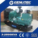 Dieselgenerator-bester Preis Cummins- Engine400kva