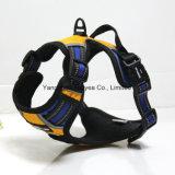 Harness completado del perro del chaleco del animal doméstico (YD666)