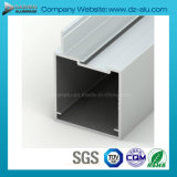 Profilo di alluminio del fornitore per le entrate principali del portello della finestra