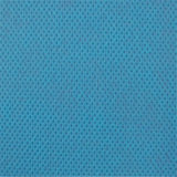 PP Nonwoven Fabric Interlining Factory Wholesale