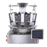 Mini machine de pesage de Multihead d'échelle pour la médecine
