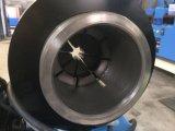 Машина дюйма 2sp обслуживания мастерской 1.25 гидровлическая гофрируя с Ce/Patent (JK200)