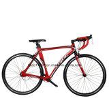 Scheibenbremse 3-Speed kein faltendes Welle-Laufwerk-Straßen-Fahrrad