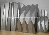 El panel compuesto de aluminio de Globond más PVDF (PF020)