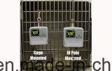 Bewegliches Cer-markierter Infusion-Flüssigkeits-Wärmer