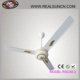 Ventilator der Decken-48inch mit der 5 Geschwindigkeits-Steuerung