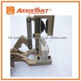 2 cm Profundidad herramienta de corte Herramienta Injerto Clean Cut V