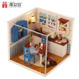 Stuk speelgoed van de Keuken van de Ambacht van de Jonge geitjes van China het In het groot Houten