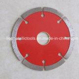 лезвие алмазной пилы 105mm-400mm для керамических плиток